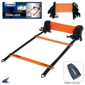 Champro Agility Training Ladder