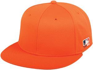 OC Sports Team MLB Mesh Polyester Cap
