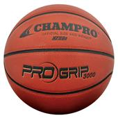 Champro ProGrip 3000 Composite Indoor Basketball