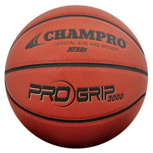 Champro ProGrip 3000 Composite Basketballs - NFHS