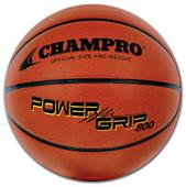 Champro PowerGrip 800 Premium Composite Basketball