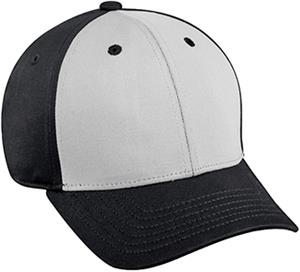 OC Sports Bamboo Charcoal Cap