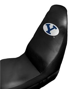 Northwest NCAA BYU Cougars Car Seat Cover (each)