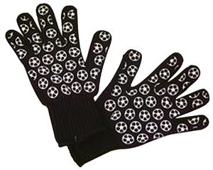 Soccer Gloves unique soccer gifts for coaches