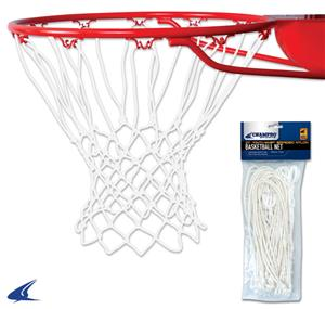 "Champro Anti-Whip 21"" Basketball Net"