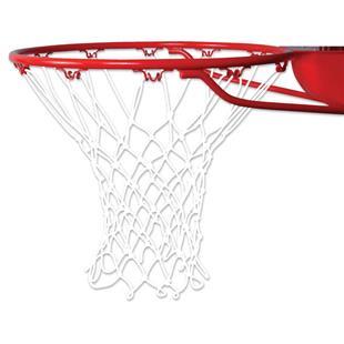 "Champro Anti-Whip 21"" Economy Basketball Net"