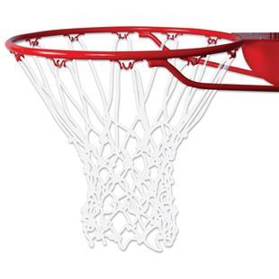 """Brute"" 21"" Braided Nylon Basketball Net NG05"