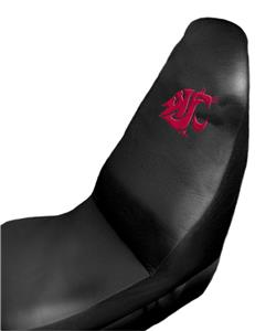 Northwest NCAA Washington Cougars Car Seat Covers