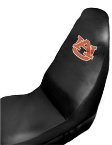 Northwest NCAA Auburn Car Seat Cover (each)