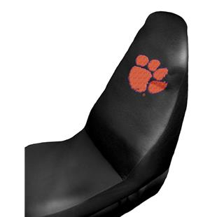 Northwest NCAA Tigers Car Seat Cover (each)