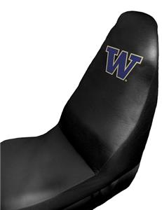 Northwest NCAA Huskies Car Seat Cover (each)