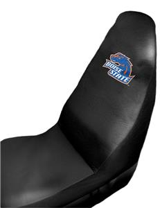 Northwest NCAA Boise State Car Seat Cover