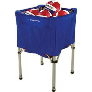Champro Lightweight Fold-Up Ball Cart BR10