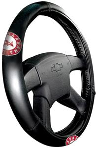 Northwest NCAA Alabama Steering Wheel Covers