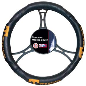 Northwest NCAA Tennessee Steering Wheel Covers