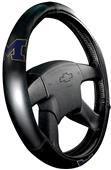 Northwest NCAA Michigan Steering Wheel Covers