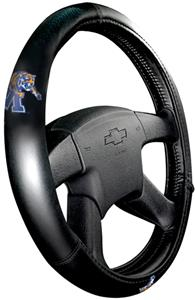 Northwest NCAA Memphis Steering Wheel Covers