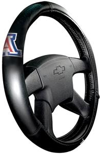 Northwest NCAA Arizona Steering Wheel Covers