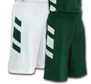 Champro Performance Basketball Shorts-Closeout