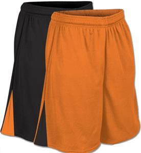 Champro Pro-Plus Reversible Basketball Shorts
