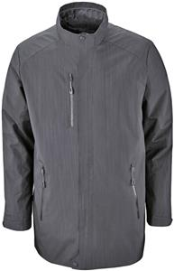 North End Sport Metropolitan Mens Jacket