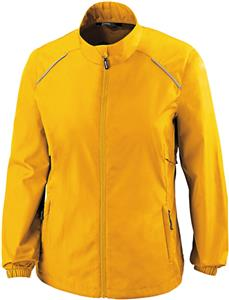 Core365 Motivate Ladies Unlined Lightweight Jacket