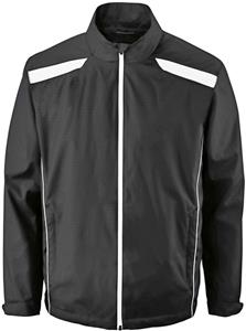 North End Mens Tempo Lightweight Recycled Jacket