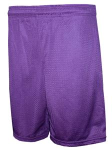 Champro Nylon Tricot Mesh Athletic Shorts-CLOSEOUT