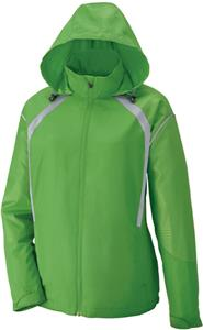 North End Sirius Ladies Lightweight Jacket