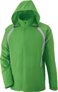 North End Sirius Mens Lightweight Jacket