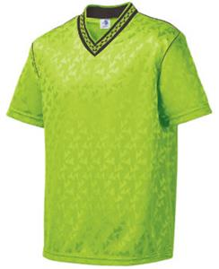 High Five STARTER Soccer Jerseys-Closeout