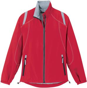 North End Ladies Endurance Lightweight Jacket