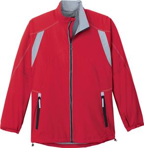 North End Mens Endurance Lightweight Jacket