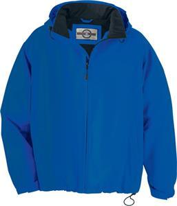 North End Mens Techno Lite Jacket