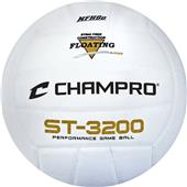 Championship Series Premium Composite Volleyball