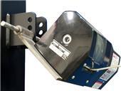 Gared Space Jam Basketball System Electric Hoist