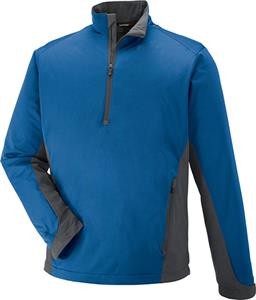 North End Sport Paragon Mens Stretch Windshirt