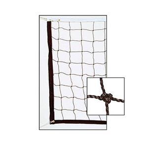Champro Varsity 2.0mm Twisted Volleyball Net