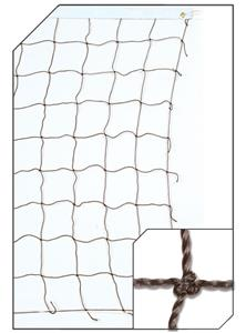 Champro Competition 1.7mm Twisted Volleyball Net