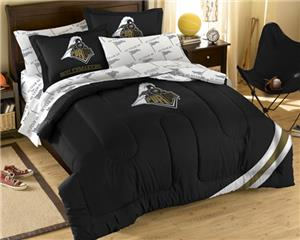 Northwest NCAA Purdue Boilermakers Comforter Sets