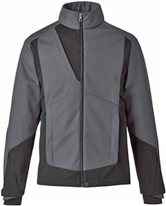 North End Sport Commute Mens 3-Layer Jacket