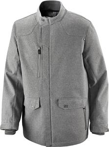 North End Sport Uptown Mens 3-Layer Jacket
