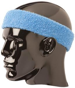 Twin City Acrylic Terry Headband