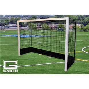 Gared Field Hockey Official Size Goal