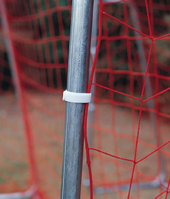 Soccer Hook-and-Loop Fastener Straps Velcro