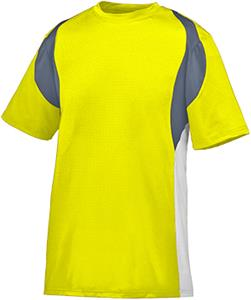 Augusta Sportswear Quasar Jersey