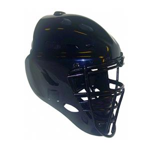 Adams CH3000/CH3001 Baseball Catcher's Helmets