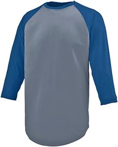 Augusta Sportswear Adult/Youth Nova Jersey