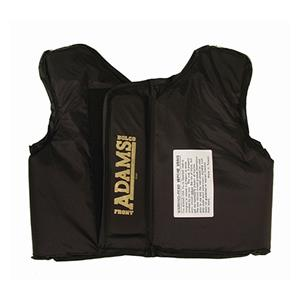 Adams Baseball/Softball Batter's Vest-Youth