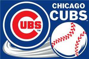 Northwest Mlb Chicago Cubs 20 Quot X30 Quot Rugs Baseball